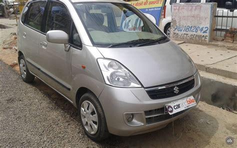 Maruti Suzuki Zen Price In India Used Maruti Suzuki Zen Estilo Vxi In Ghaziabad 2008 Model