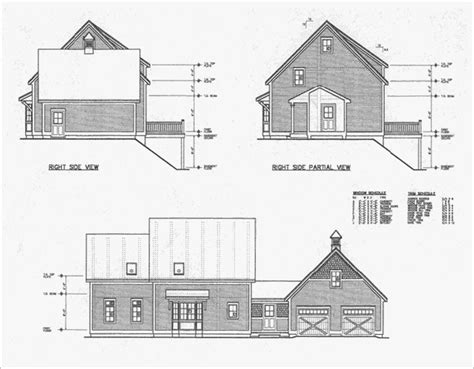 architecture houses sketch home design ideas
