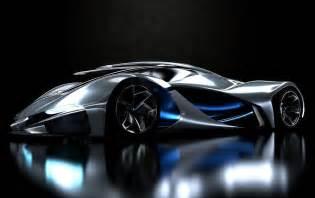 Future Maserati Models Lamaserati Hyper Car Hd Wallpapers Xcitefun Net