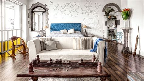 interior design course shabnam gupta an inspiration to hamstech s achievers