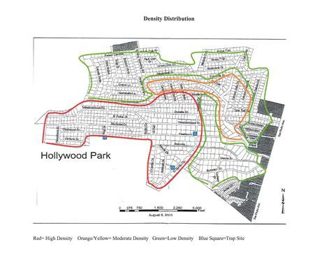 deer park texas map deer committee town of park the official website