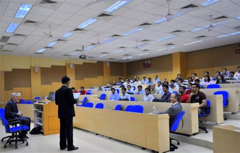 Mba It In Iim by Get Into Iim Indore S One Year Mba Without Taking The Gmat