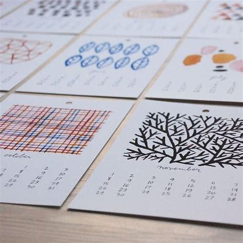 linnea design calendar 2015 mejores 1459 im 225 genes de calendars en pinterest