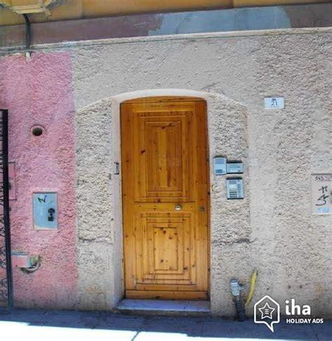 appartamenti cagliari vacanze appartamento in affitto a cagliari iha 4264