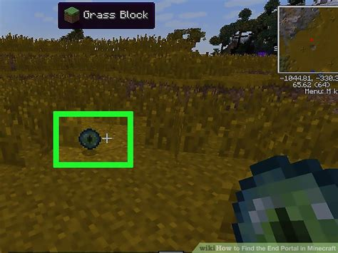 photofunia free download full version java how do you make an end portal frame in minecraft page 3