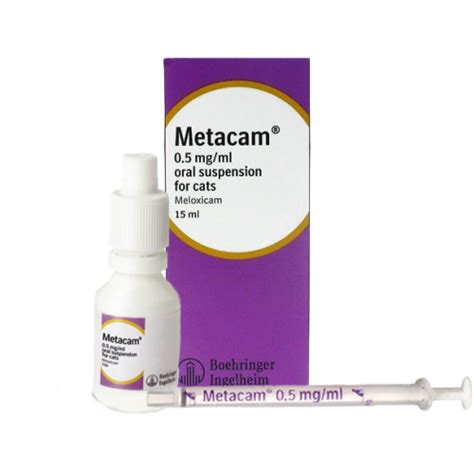 metacam for dogs arthritis treatment for dogs