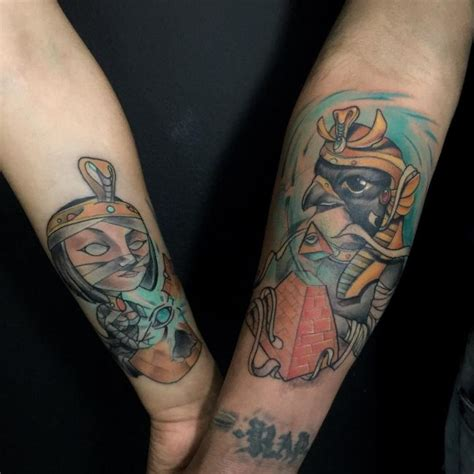 50 New School Tattoo Designs The Freedom Of Human Expression Best Exles Of New School Tattoos