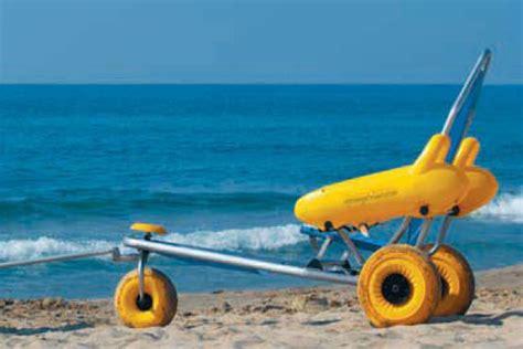 silla de ruedas anfibia silla amfibia sillas silla flotante todo en