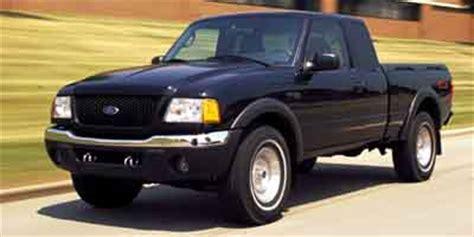 2001 ford ranger towing capacity 2003 ford ranger 4x4 towing capacity