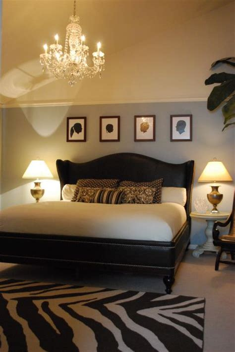 african inspired bedroom 17 best images about african inspired decor on pinterest luxurious bedrooms living rooms and