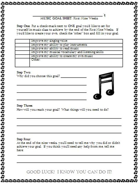Leader In Me Worksheets by The Sweetest Melody Data Notebooks Leader In Me