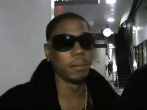 devante swing on drugs devante swing of jodeci at lax talks chris brown and