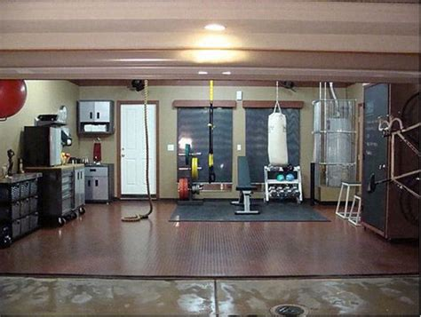 garage photos inspirations ideas gallery page 1