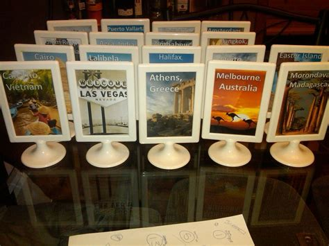 travel themed decorations 25 best ideas about travel theme on