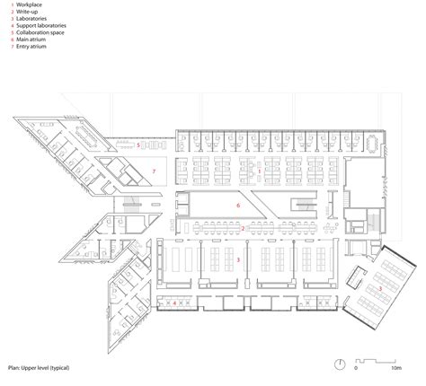 exles of floor plans exles of floor plans 100 images 44 best home designs