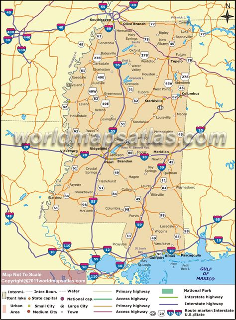 map of mississippi mississippi subway map travelsfinders