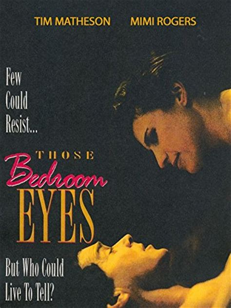 those bedroom eyes movie bedroom eyes movie reviews and movie ratings tvguide com