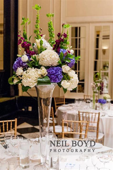 tall centerpieces on pinterest tall centerpiece wedding tall wedding reception centerpiece wedding centerpieces