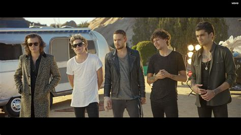 one direction steal my girl one direction s steal my girl music video is a danny