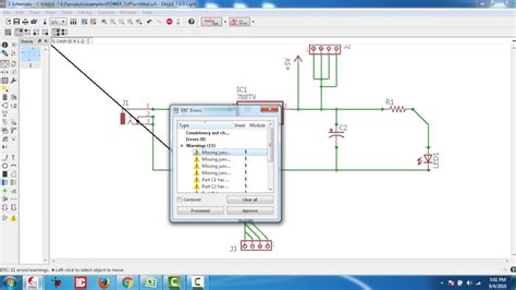 eagle cad layout layer youtube eagle pcb designing tutorial youtube