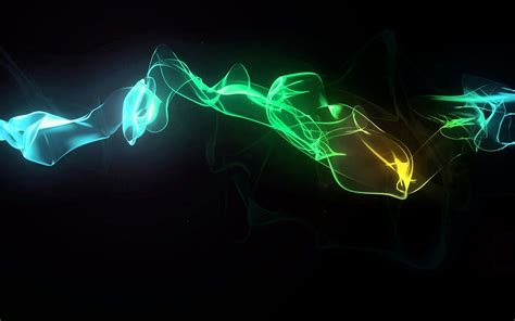 background elektro electro house music wallpapers wallpaper cave