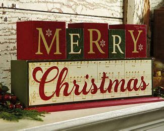christmas signs for indoors indoor signs for