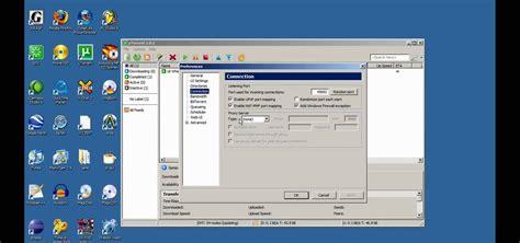tutorial utorrent windows 8 how to make utorrent 1 8 2 download faster 171 torrent