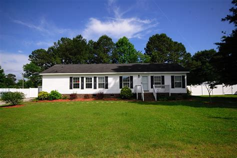 4 bedroom houses for rent in goldsboro nc goldsboro nc home for rent 410 birch drive goldsboro