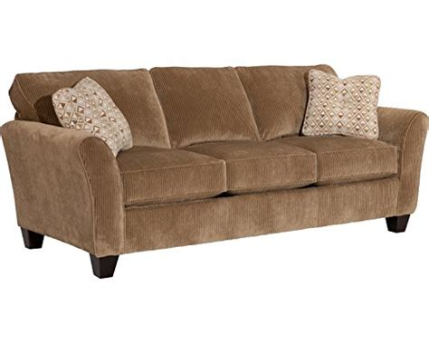 Design For Broyhill Sofas Ideas Broyhill Sleeper Sofa Reviews Home Furniture Design