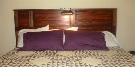 make your own king headboard how to make your own king size headboard 28 images