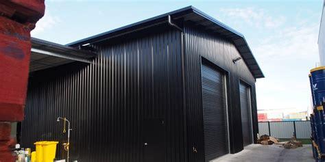 Storage Sheds Gold Coast by Storage Sheds For Sale Gold Coast 12u0027 X 16u0027