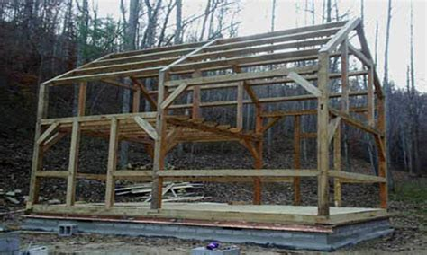 a frame cabin kit a frame cabin kits timber frame cabin kits timber frame