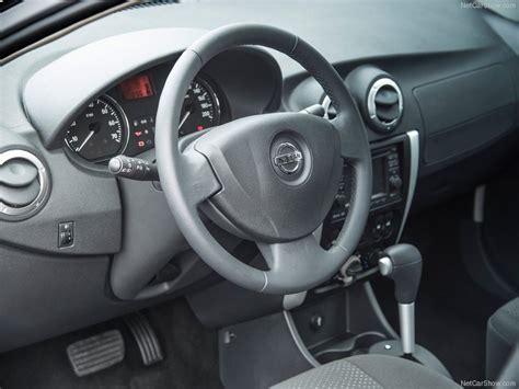 Nissan Almera 2013 Interior by Nissan Almera Picture 17 Of 30 Interior 2013 800x600