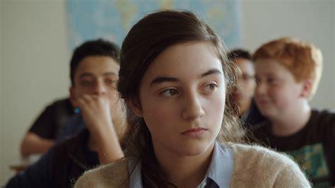 film ftv lets get merit photo de marion 13 ans pour toujours photo 3 sur 2489