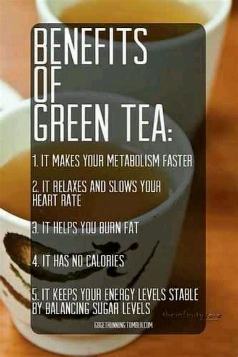 green tea quotes and a bit of everything