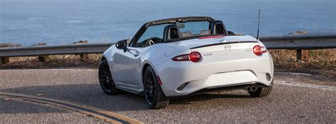 miata dealership 2017 mazda mx 5 miata rf dealership arrival date
