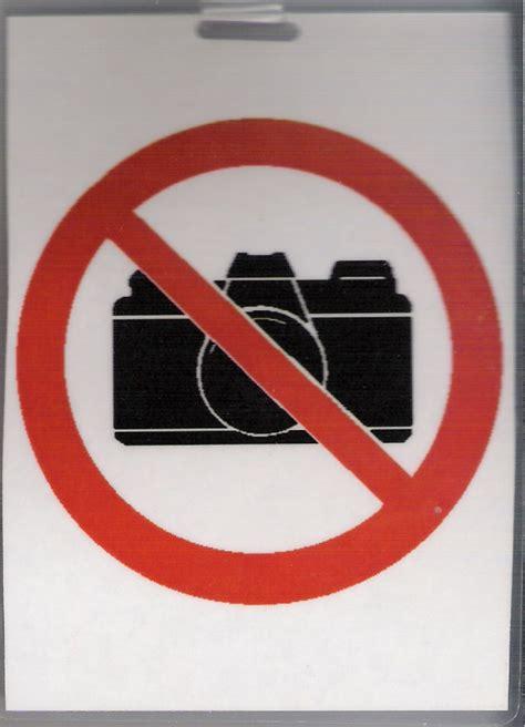 foto in datei kein foto jpg