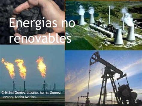 Imagenes Recursos Naturales No Renovables | 4 recursos no renovables maria y cristina ioana