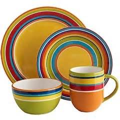 colorful dishes 17 best images about dinnerware search on