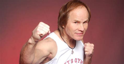 benny the jet urquidez a martial arts icon usadojo