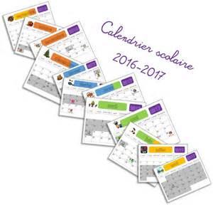Calendrier 2016 Et 2017 Scolaire Les 25 Meilleures Id 233 Es De La Cat 233 Gorie Calendrier