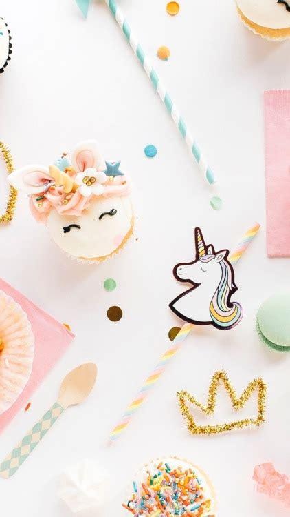 Unicorn Pastel pastel unicorn cake