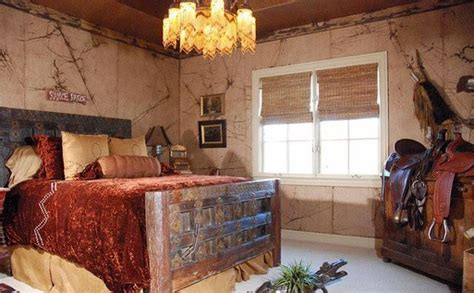 rustic bedroom designs home design lover