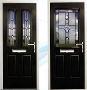 Double Glazed Doors Prices White Tiger Designs Price Of Glazed Front Door