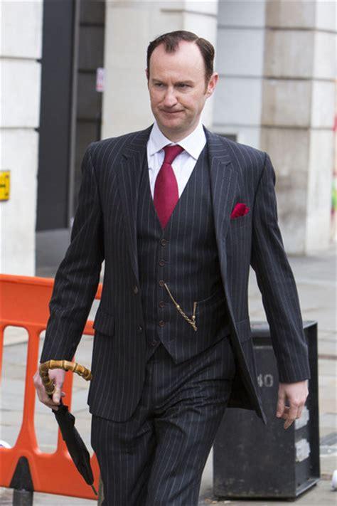 mycroft holmes mark gatiss sherlock films in london 2 zimbio