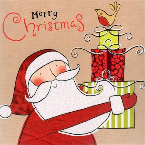 christmas card photo cute christmas cards