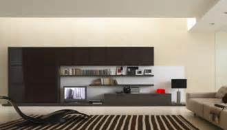 innengestaltung wohnzimmer exclusive luxury living room interior design zalf rooms
