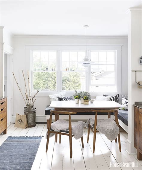 unique kitchen breakfast nook furniture 20 in portland