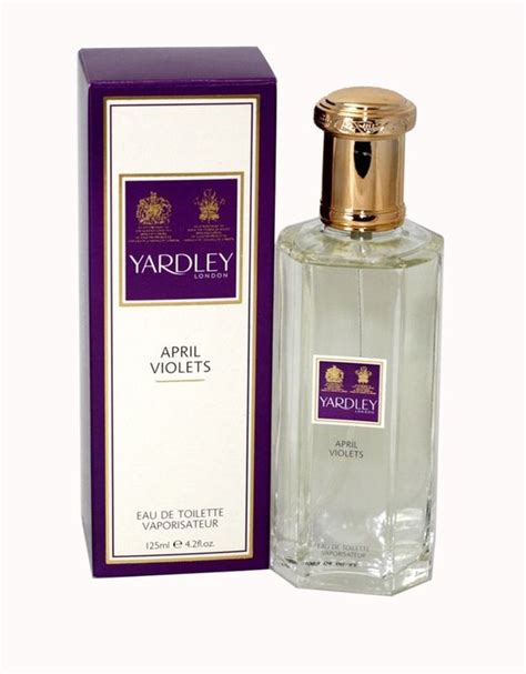 Parfum Yardley best yardley perfumes for our top 10 for