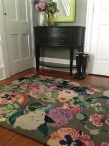 home goods carpets rug home goods rug wuqiang co